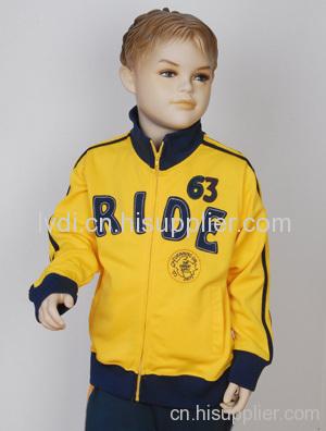 儿童运动服,童装