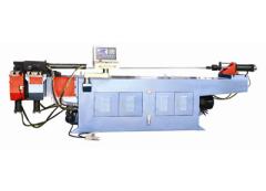 专业供应大型液压弯管机图片