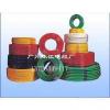 广州珠江环市电线电缆