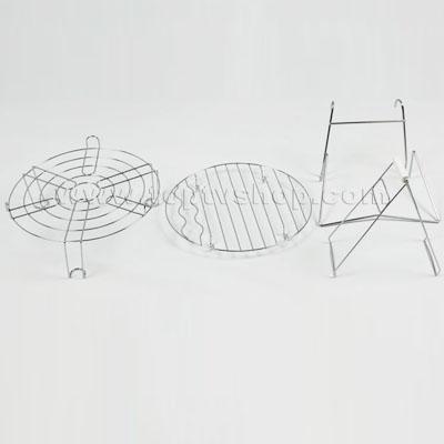 厨房 简笔画 手绘 线稿