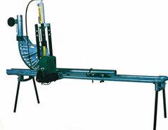 液压弯管机图片