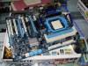 2010热门电脑配件