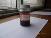 制罐漆用二壬基萘磺酸催化剂
