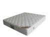 独立弹簧床垫