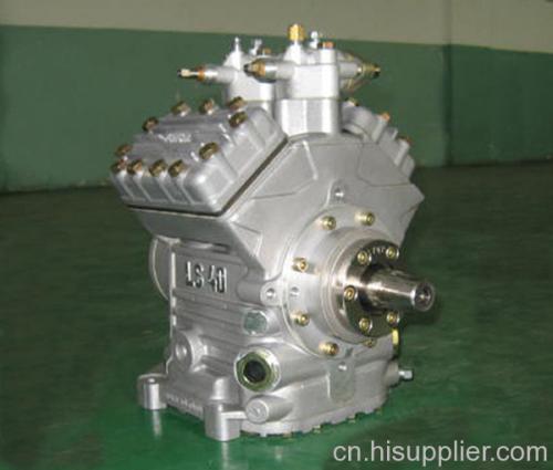汽车空调压缩机-海商网,其他汽车零件产品库