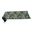 睡袋,户外睡袋,野外睡袋,野营睡袋