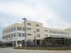 广州恒宽机械有限公司