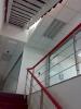 楼梯装修楼梯配件