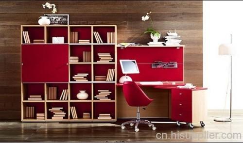 书柜海商网卧室家具品库