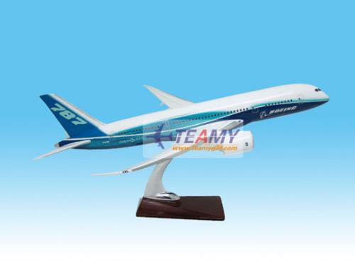 简单的飞机模型制作方法