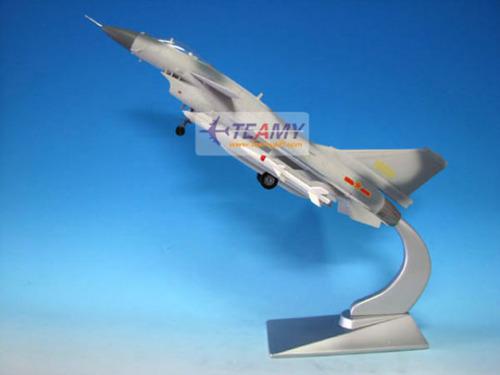 船模/车模/飞机模型 规格: 30/33/45cm 产品摘要: 产品由国内外飞机