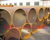 沧州龙马大口径厚壁钢管,直缝钢管,厚壁钢管