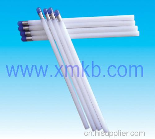 印制电路板(pcb,fpc等),液晶显示面板(lcd),导光板,软片,精密印刷
