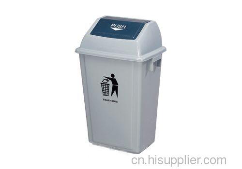 广东塑料垃圾桶