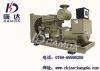 广东康明斯发电机组|广东柴油发电机组|广东发电机组