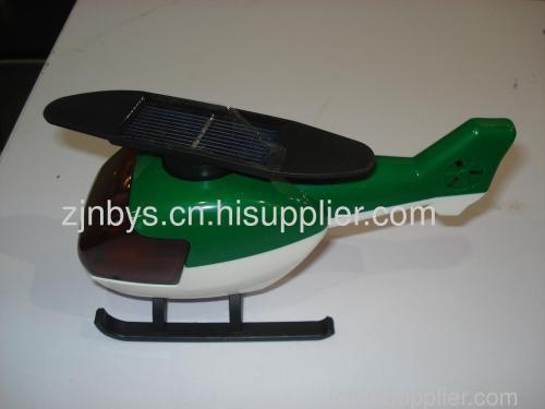 玩具飞机,飞机,小玩具-海商网