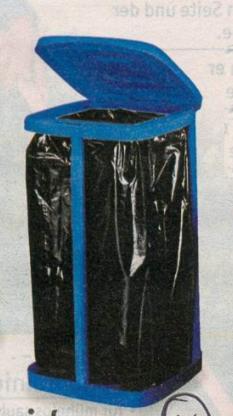 塑料垃圾架,垃圾桶,折叠垃圾架-海商网