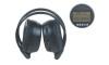 HH-333型号教学无线耳机