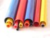 立大pu硬胶管、TPU胶管、TPE胶管、pvc透明管