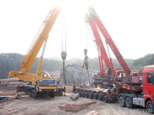 桥梁工程建筑安装,钢结构网架吊装,塔吊安装拆卸,大型特殊运输车辆