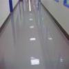 水头混凝土底面密封硬化剂