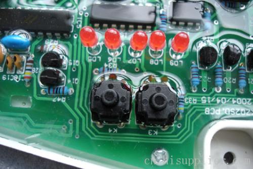 电路板防水胶|pcb电路板保护漆