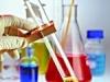 活性硅粉硅微粉改性硅粉硅微粉