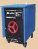 BX1-500交流电焊机