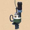 电动管子坡口机 内涨式坡口机