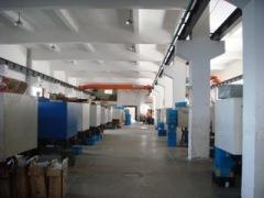 http://images.hisupplier.com/var/userImages/201010/20/100358445416_240.jpg
