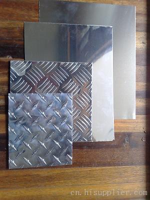 花纹铝板-海商网,合金产品库