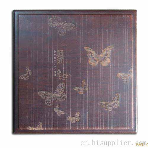其他工艺盒子 实木包装盒  产地: 云南省 昆明市 产品摘要: 实木包装
