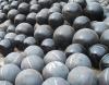 空心钢球,装饰钢球,实心球,锻造球、耐磨球、研磨球、锻打球、锻球、钢球、磨球 、