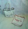 高级购物袋 深圳香水袋 饰品袋