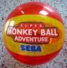 沙滩球 充气球