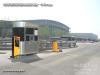 北京停车场系统