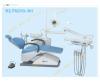牙科综合治疗机
