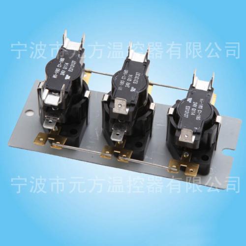延时继电器-海商网,继电器和接触器产品库