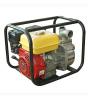 2寸3寸汽油机水泵