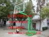 篮球架 北京篮球架 户外篮球架 健身篮球架
