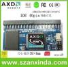 40pin/44pin 工业级电子硬盘 DOM电子硬盘
