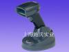 宝山区霍尼韦尔Honeywell|xenon1900条码扫描枪|xenon1900条码扫描仪