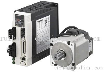松下伺服驅動器供應銷售|天津瑞浩機電設備有限公司