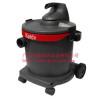 耐酸性吸尘吸水机