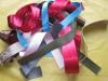 箱包织带,仿尼龙带,涤纶带,电脑提花带