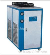漳州冷水机