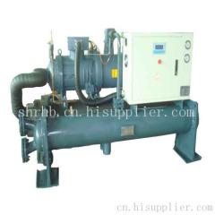 昆山螺杆式冷水机 福建螺杆式冷水机 福州螺杆式冷水机