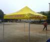 帐篷,折叠帐篷,促销帐篷,广告帐篷,天霸帐篷