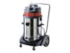工业吸尘器GS-3078