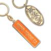 钥匙扣 匙扣 锁匙扣 钥匙挂件 金属钥匙扣 铁材质钥匙扣
